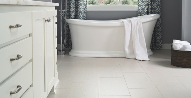 tile flooring warranty, tile flooring warranties