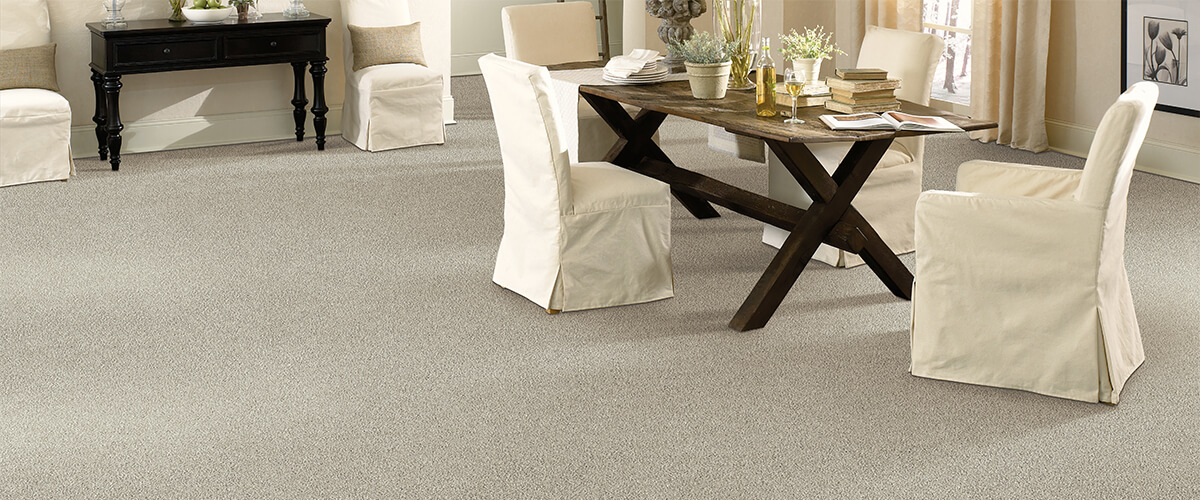 Resista-Softstyle-Carpet-Footer