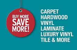 Flooring Sale, Sale on Flooring, Carpet Sale, Hardwood Sale