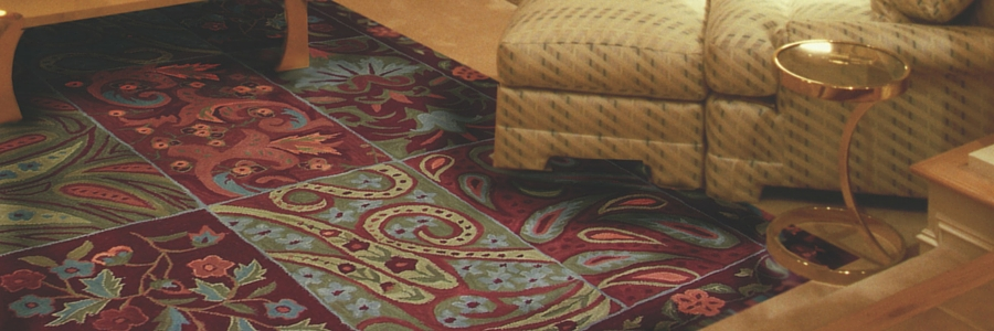 Area Rugs - Frederick, MD