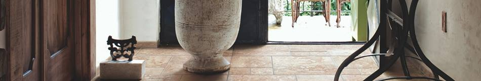 Advantages of Natural Stone Flooring