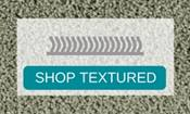 shop textured carpet